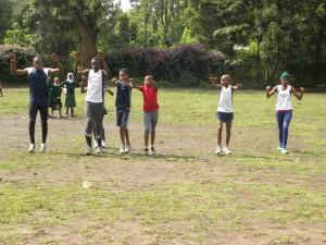 tanzania-runners